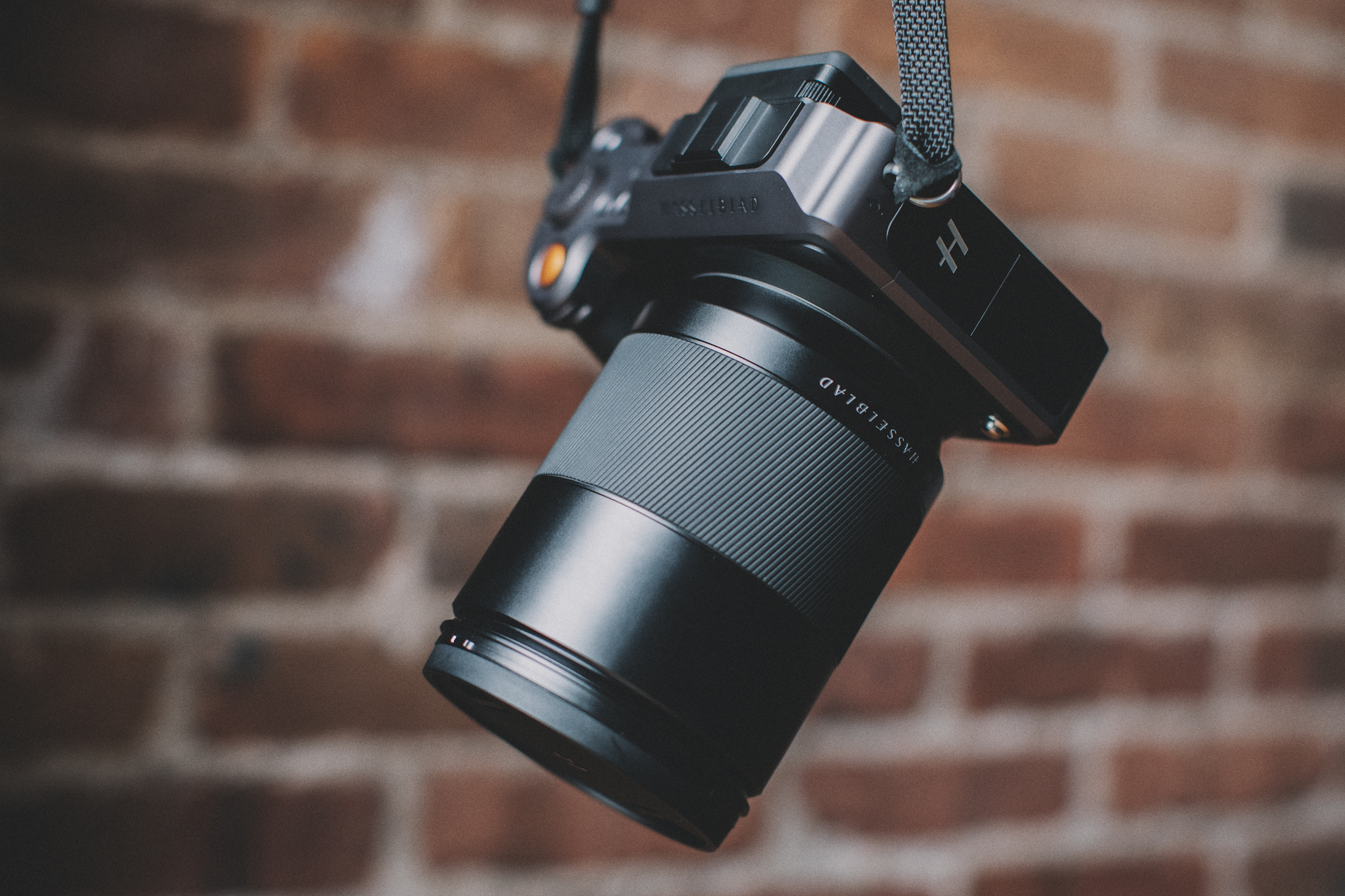 Hasselblad X1D II 50C Hasselblad X1D II 50C  out of the studio and into the streets – TechCrunch hasselblad X1D II 50C 001