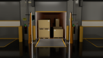 Kargo loading dock startup