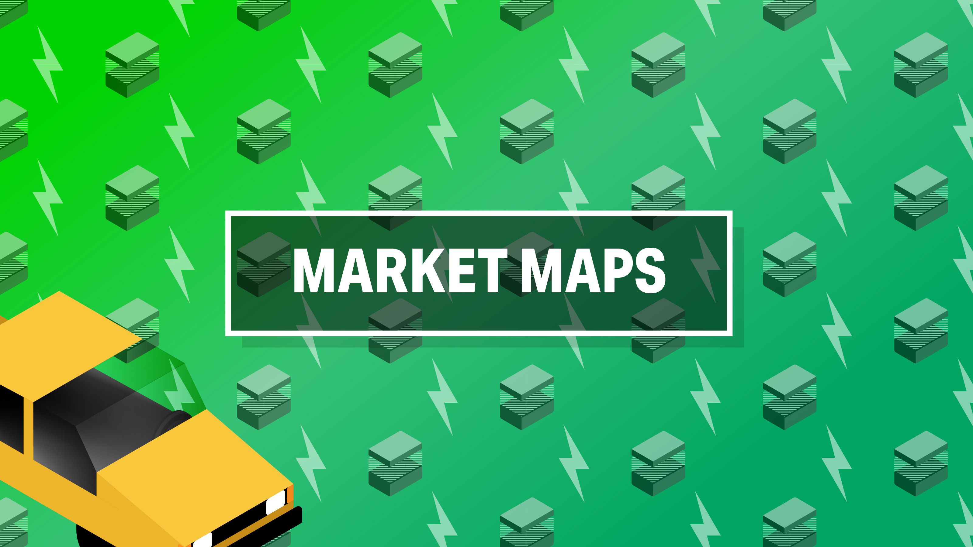 market-maps-battery-alt