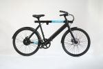 revel-e-bike