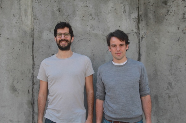 photo of Rows, formerly dashdash, raises $16M to build and populate web apps using only spreadsheet skills image