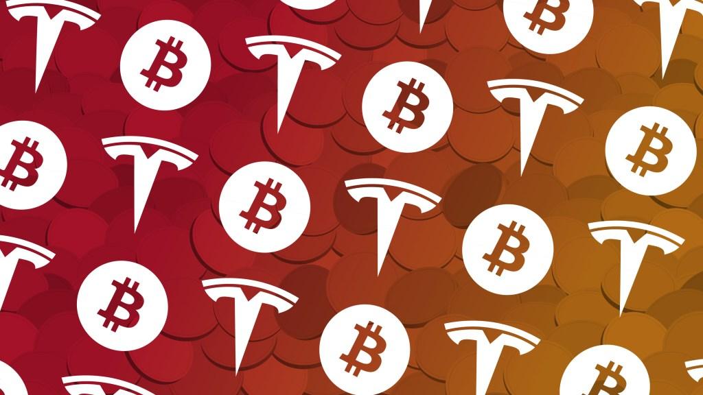 bitcoin į usd konverterį