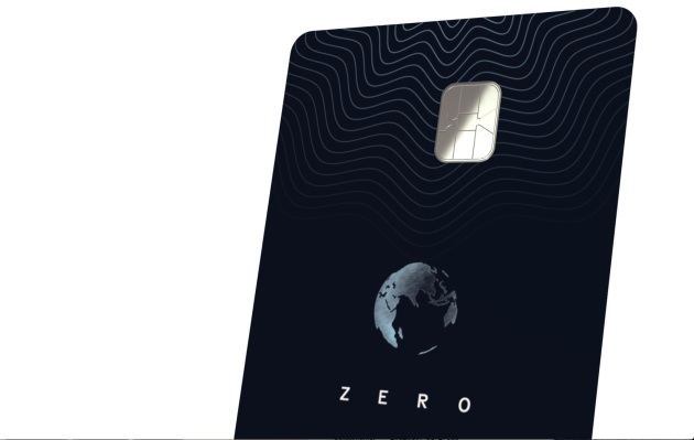 LA's socially mindful bank challenger, Aspiration, introduces a carbon balanced out charge card thumbnail