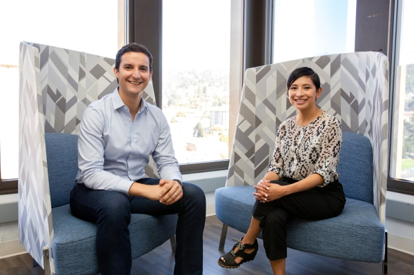 It's not uncommon these days to hear of U.S.-based investors backing Latin American startups. But it's not every day that we hear of Latin American VCs investing in U.S.-based startups. Berkeley-based fintech Flourish has raised $1.5 million in a funding roun…