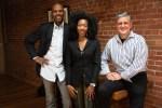 Black Tech Nation Ventures
