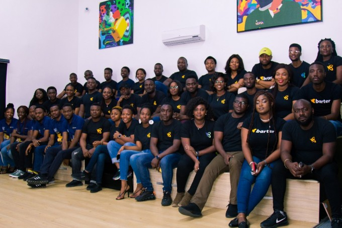 African payments company Flutterwave raises $170M, now valued at over $1B    TechCrunch