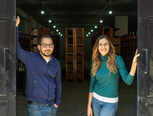 Egypt's Flextock closes $3.25M in the largest pre-seed yet in MENA – TechCrunch