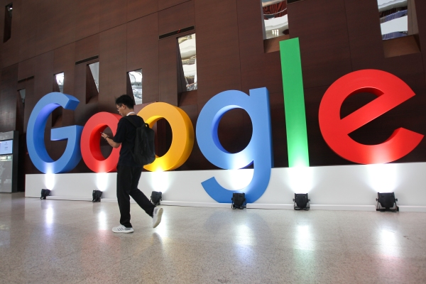 Daily Crunch: Google Play halves commission on developers' first $1M thumbnail