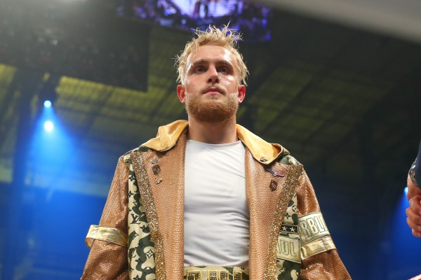 Jake Paul wants to knock out the equity capital world with Anti Fund thumbnail