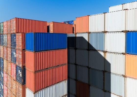 Zencargo raises $42M to expand its digital-first freight forwarding platform internationally