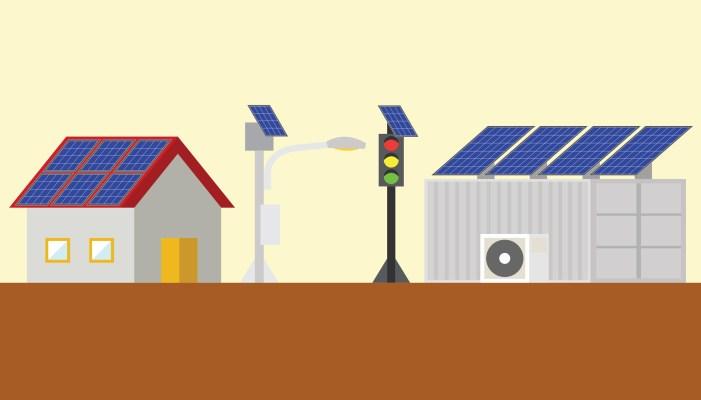 Three energy-innovation takeaways from Texas' deep freeze