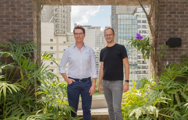 Brazil's Loft adds $100M to its accounts, $700M to its valuation in a single month