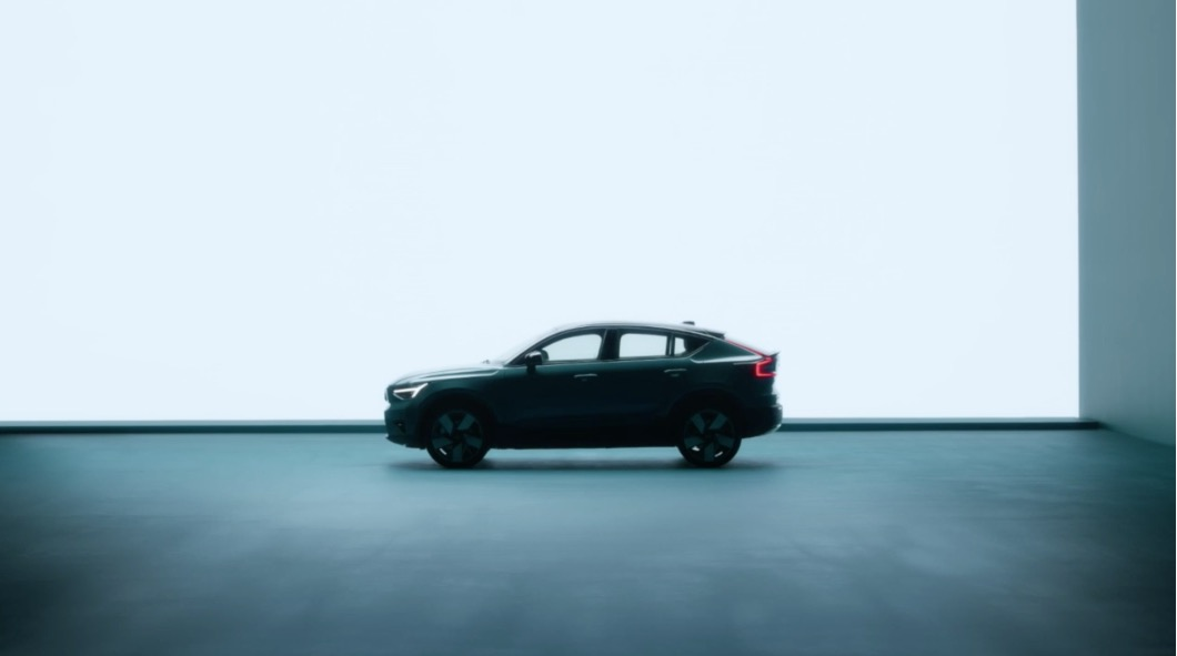Volvo to sell only all-electric vehicles by 2030