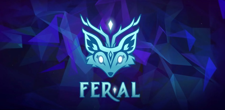 Makers of 'child's first digital world' Animal Jam targets Gen Z teenagers with Fer.al debut – TechCrunch