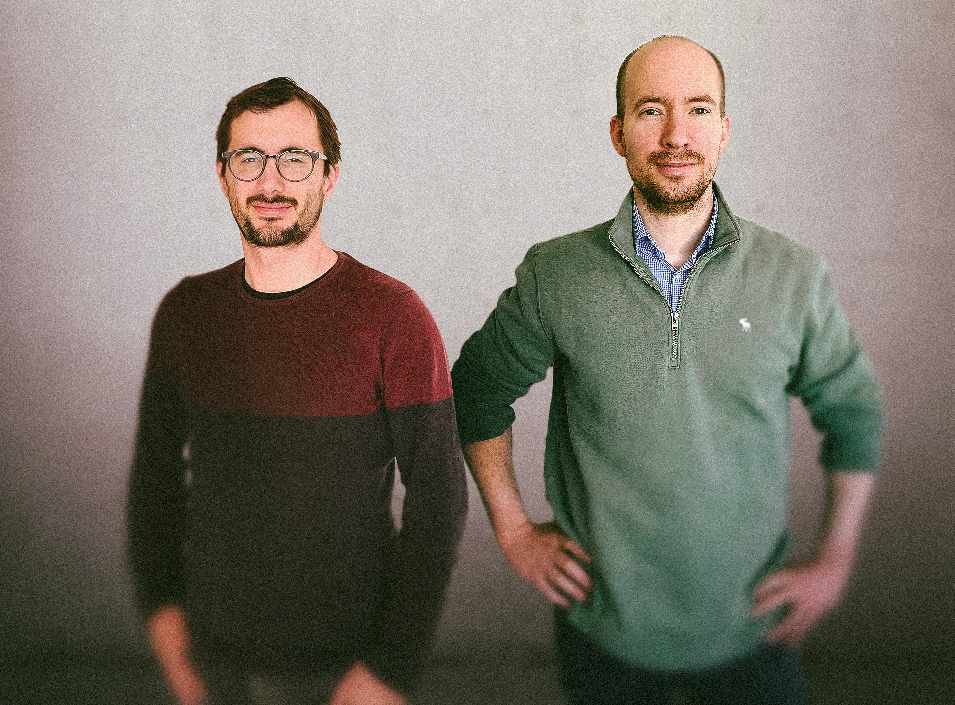 Stream raises $38M as its chat and activity feed APIs power communications for 1B users