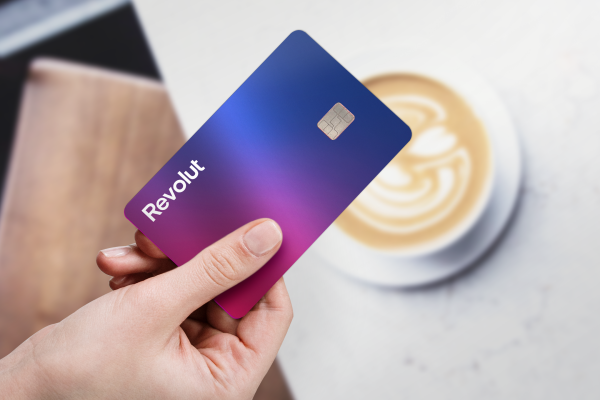Revolut lets customers switch to Revolut Bank in 10 additional countries - techcrunch