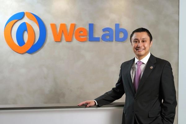 Hong Kong fintech unicorn WeLab raises $75M led by insurance giant Allianz - techcrunch