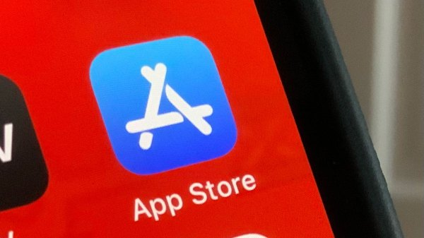 Apple's new App Store Guidelines aim to crack down on fraud and scams