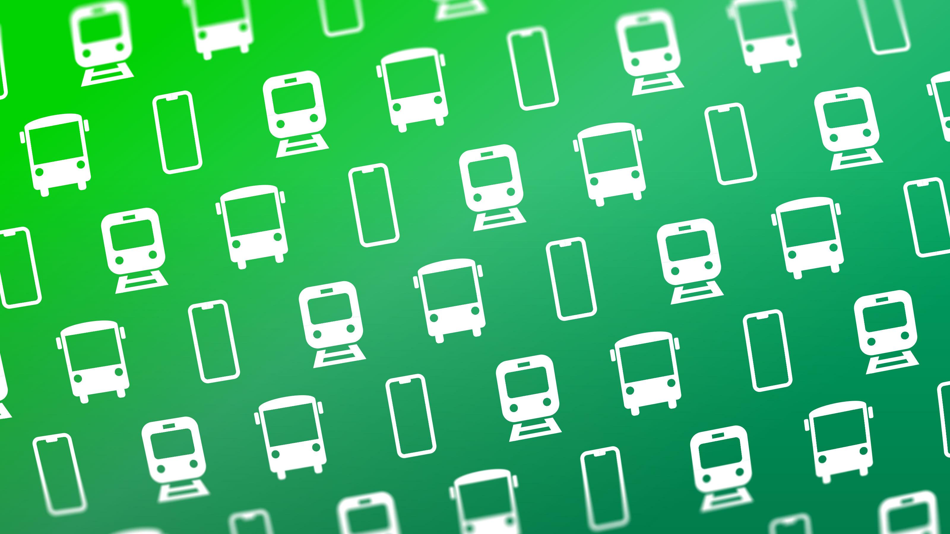market-maps-public-transit