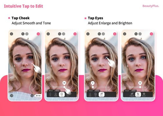Chinese beauty app Meitu bought $40 million worth of cryptocurrency - techcrunch