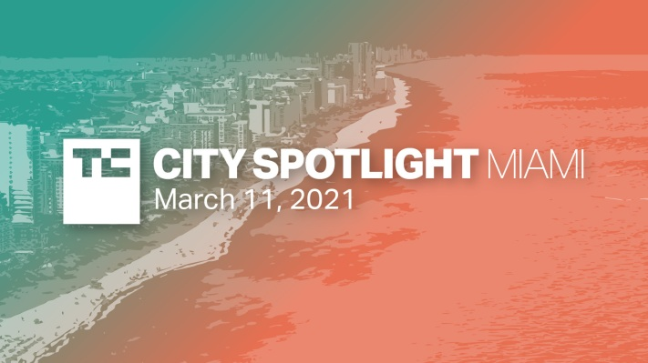 Tc city spot miami featured