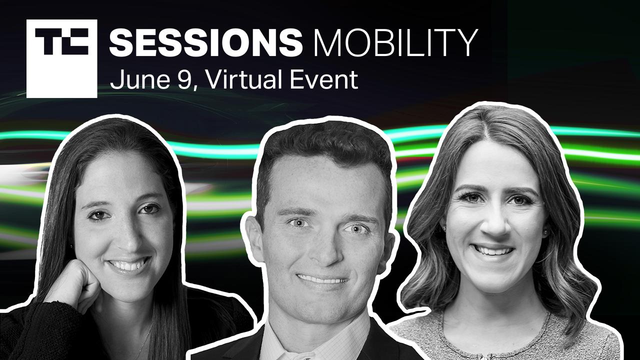 tc sessions mobility speaker_investorpanel-1