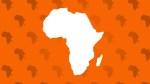 YC Africa