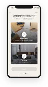 Casa Blanca raises $2.6M to build the 'Bumble for real estate'