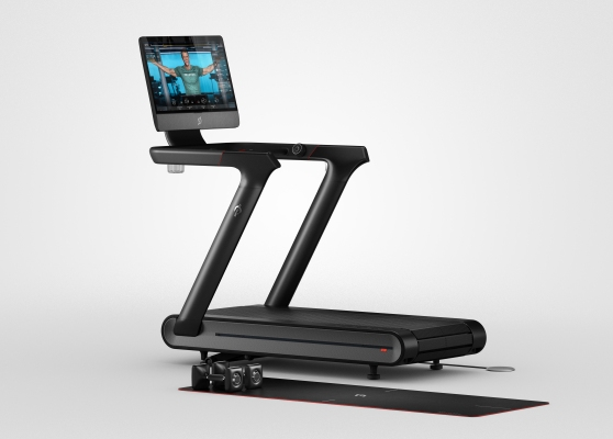 Consumer company warns towards Peloton Tread+ use, as corporate pushes again – TechCrunch