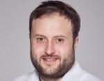 David Easton, Partner at Generation Investment Management