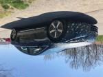 2022 Mercedes Benz EQS