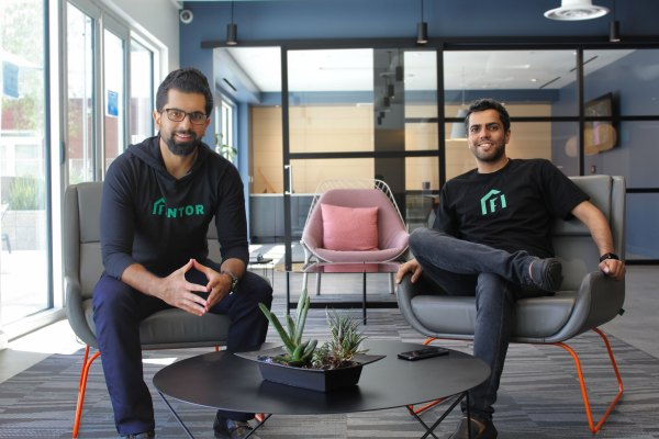 Hustle Fund backs Fintor, which wants to make it easier to invest in real estate