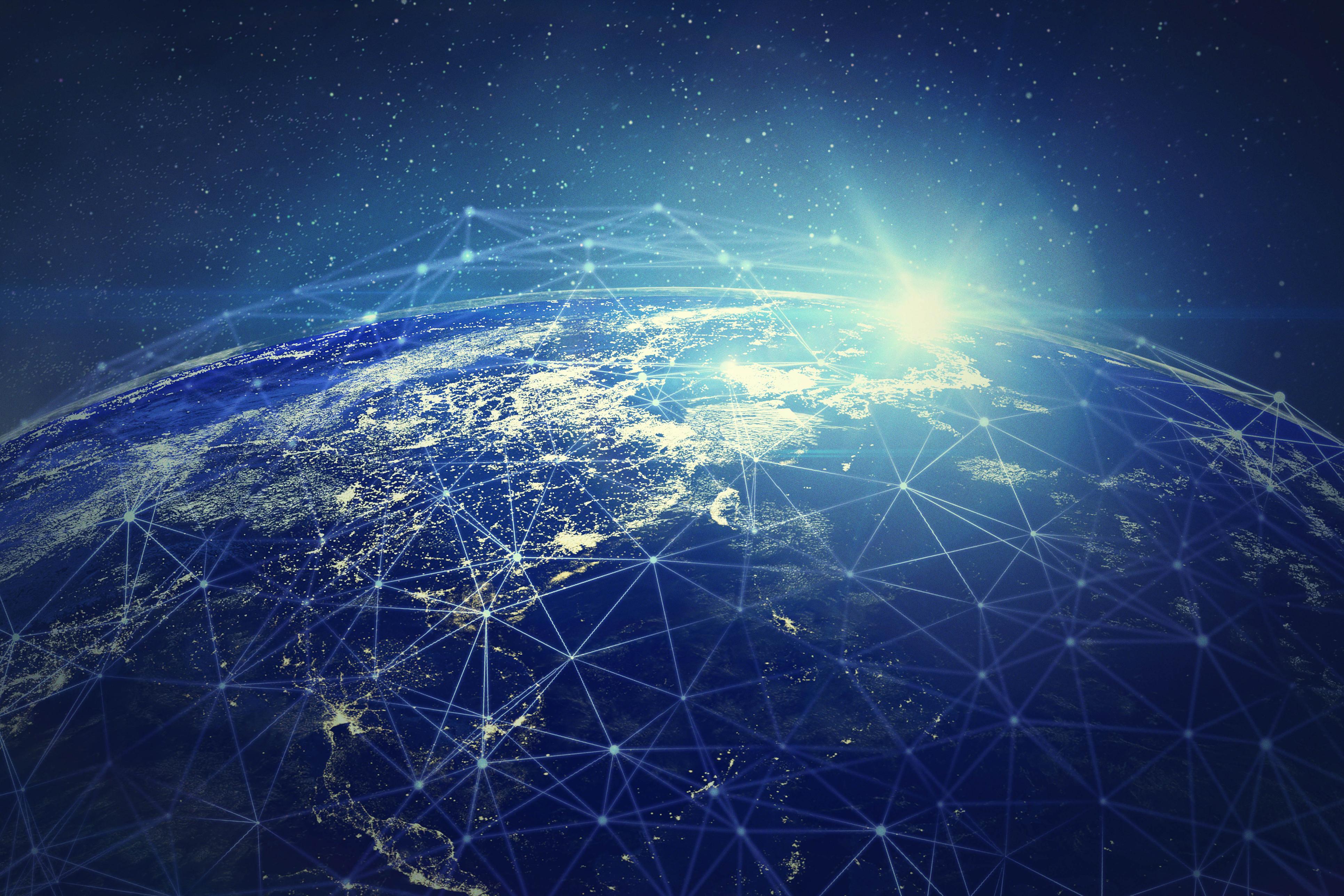 techcrunch.com - Aria Alamalhodaei - Promus Ventures closes €120 million ($139 million) space fund amid investment boom
