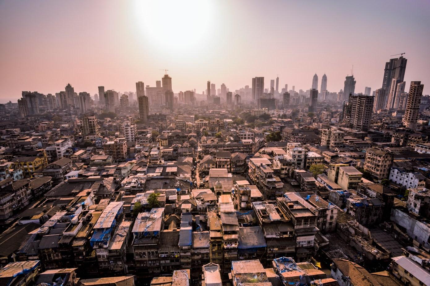 FloBiz raises M to scale small businesses in India