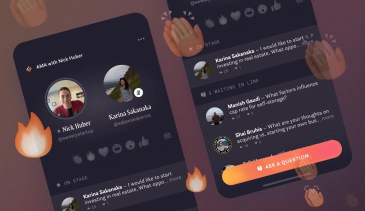 Hotline-StoryHeader