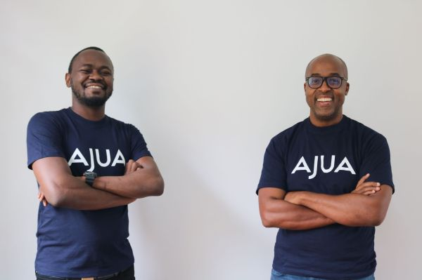 Kenya's Ajua acquires WayaWaya to consolidate consumer experience play in African SMEs – TechCrunch
