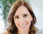 Leah Solivan, General Partner at Fuel Capital