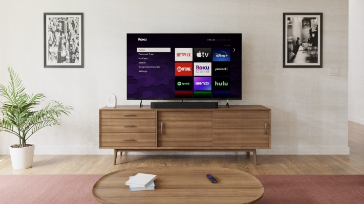 Roku removes YouTube TV from its channel store following failed negotiations – TechCrunch