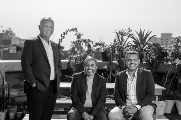 Egyptian VC firm Sawari Ventures finally closes $71M fund for North African startups