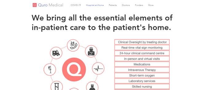 Quro Medical