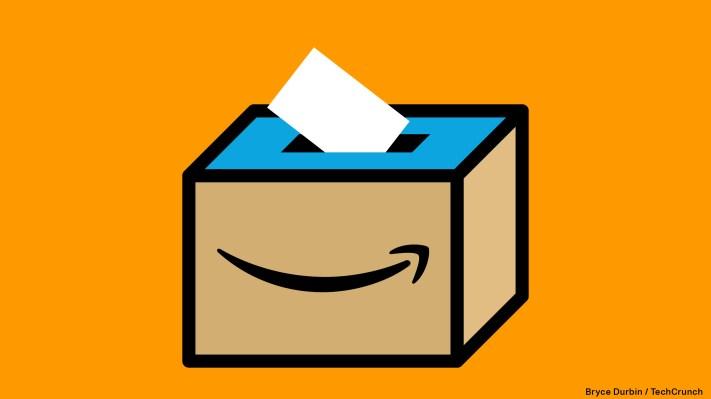 amazon-union-ballot.jpg?w=711