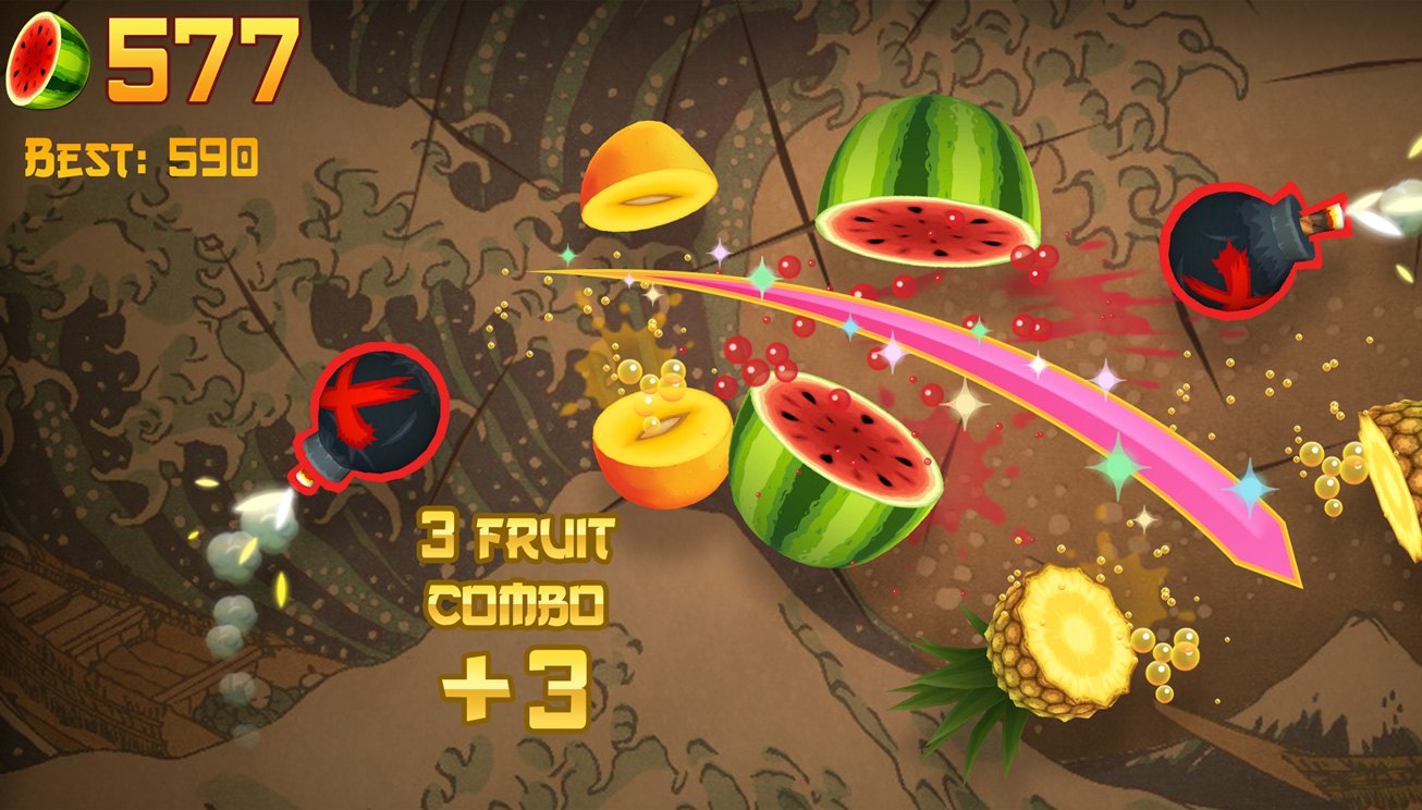 Apple expands Apple Arcade with classic App Store games | TechCrunch