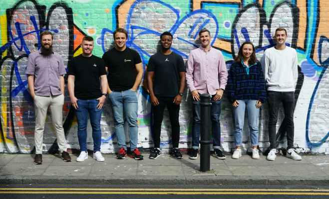 Insurgent UK broadband startup Cuckoo Internet raises $6M round led by RTP Global,  with JamJar Investments – TechCrunch