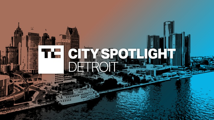 Detroit VCs weigh in on fundraising and construction startups in Michigan and the Midwest – TechCrunch