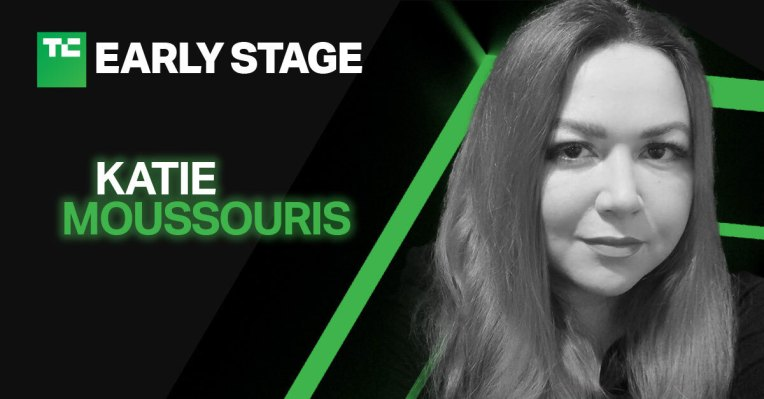 The do's and don'ts of bug bounty programs with Katie Moussouris