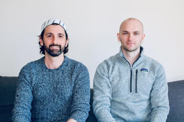 Firstbase raises $13M to make remote work suck less