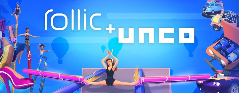 Zynga and Rollic acquire the hyper-casual game studio behind High Heels