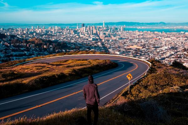 Extra Crunch roundup: Tonal EC-1, Deliveroo's rocky IPO, is Substack really worth $650M? thumbnail