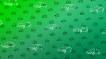 market-maps-hydrogen-fuel-cell