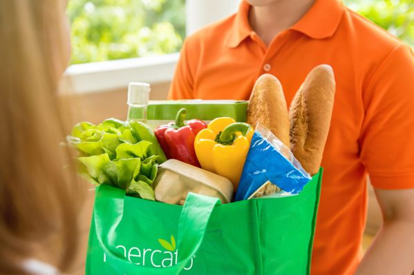 Mercato raises 26M Series A to help smaller grocers compete online